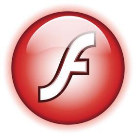 اضغط على الصورة لعرض أكبر  الاســـم:obe-Flash-Player.jpg المشاهدات:288 الحجـــم:9.1 كيلوبايت الرقم:552