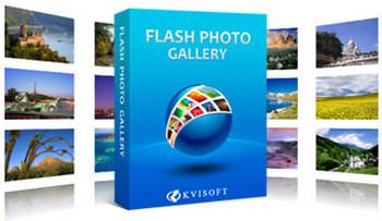 اضغط على الصورة لعرض أكبر  الاســـم:Kvisoft Flash Photo Gallery v1.5.3.jpg المشاهدات:630 الحجـــم:30.4 كيلوبايت الرقم:596