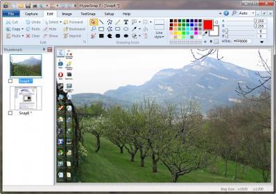 اضغط على الصورة لعرض أكبر  الاســـم:HyperSnap7.jpg المشاهدات:377 الحجـــم:23.4 كيلوبايت الرقم:600
