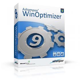 اضغط على الصورة لعرض أكبر  الاســـم:box_ashampoo_winoptimizer_9_800x800_rgb.jpg المشاهدات:129 الحجـــم:11.0 كيلوبايت الرقم:601