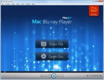 اضغط على الصورة لعرض أكبر  الاســـم:Mac Blu-ray Player for Windows 1.15.2.0790.jpg المشاهدات:206 الحجـــم:14.8 كيلوبايت الرقم:615