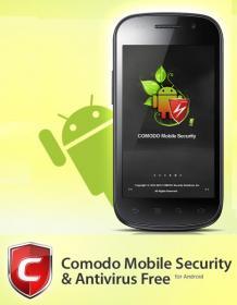 اضغط على الصورة لعرض أكبر  الاســـم:COMODO Mobile Security.jpg المشاهدات:197 الحجـــم:9.4 كيلوبايت الرقم:622