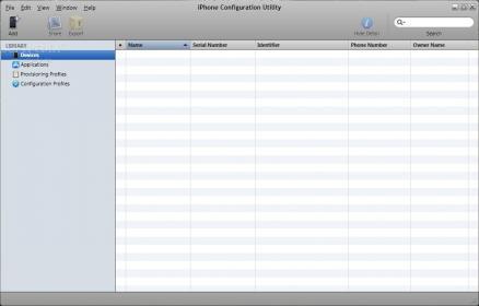 اضغط على الصورة لعرض أكبر  الاســـم:iPhone-Configuration-Utility_1.jpg المشاهدات:630 الحجـــم:13.6 كيلوبايت الرقم:632