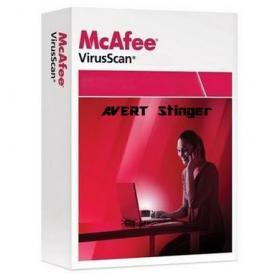 اضغط على الصورة لعرض أكبر  الاســـم:McAfee Stinger 10.2.0.547.jpg المشاهدات:246 الحجـــم:8.8 كيلوبايت الرقم:638