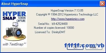 اضغط على الصورة لعرض أكبر  الاســـم:HyperSnap 7.13.05.JPG المشاهدات:359 الحجـــم:31.5 كيلوبايت الرقم:653