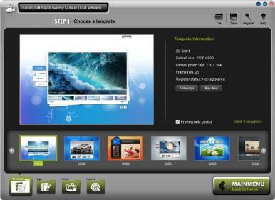 اضغط على الصورة لعرض أكبر  الاســـم:Flash Gallery Creator.jpg المشاهدات:474 الحجـــم:20.1 كيلوبايت الرقم:659