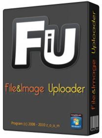 اضغط على الصورة لعرض أكبر  الاســـم:File & Image Uploader 6.1.9.jpg المشاهدات:146 الحجـــم:9.0 كيلوبايت الرقم:664