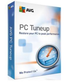 اضغط على الصورة لعرض أكبر  الاســـم:AVG PC Tuneup 2011 10.0.0.27.jpg المشاهدات:180 الحجـــم:9.6 كيلوبايت الرقم:667