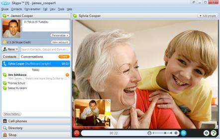 اضغط على الصورة لعرض أكبر  الاســـم:Skype.jpg المشاهدات:277 الحجـــم:24.3 كيلوبايت الرقم:672