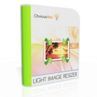 Light Image Resizer 5.0.9.0 Patch 2018,2017 156_19464d7803c3578d