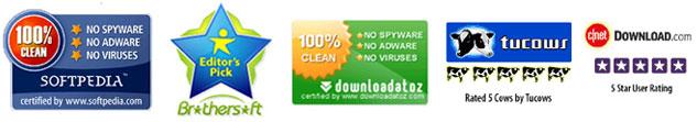 الفيديو لملفات صوتية والكثير 4Videosoft Converter3.3.22 اصدار