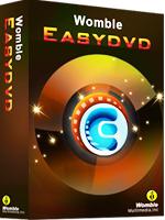 ������ �������� ������ Womble EasyDVD 156_212594d93b7e059ac5.jpg