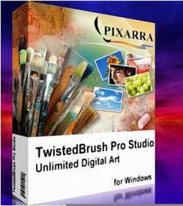 تحميل برنامج الرسم التصميم الرائع TwistedBrush Studio 22.02 بوابة 2016 156_75294ec1790d549d