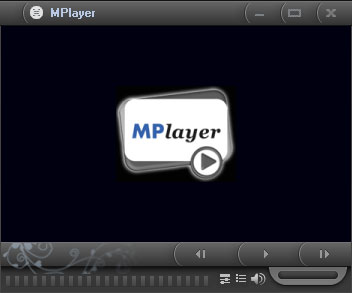 ������ MPlayer 2011-05-25 ����������� �������